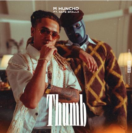 M Huncho - Thumb