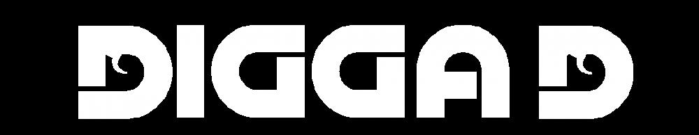 Digga D • The Official Website