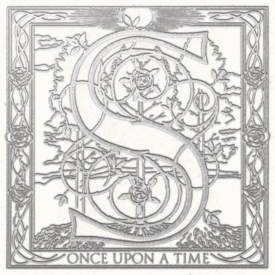 【SHAED】厳しい現状の中、ファンへ愛を込めて制作した新曲「Once Upon A Time」が配信!