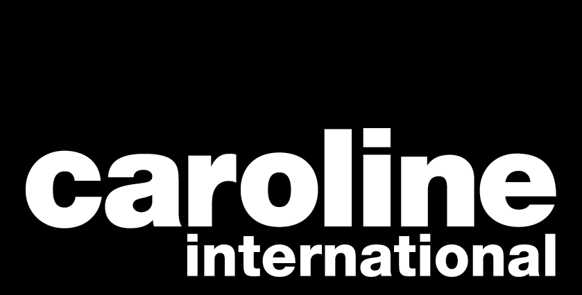 caroline international | the independent music distribution and services solution