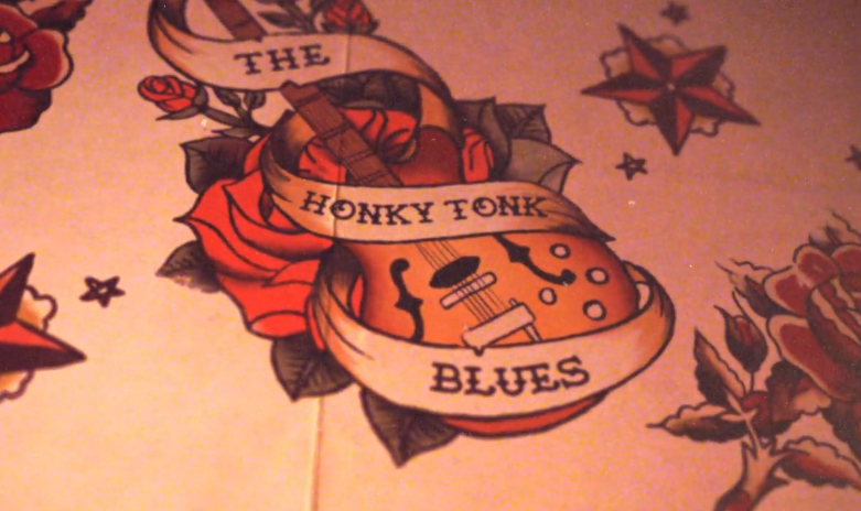 """Honky Tonk Women"" Recording Sessions supporting image"