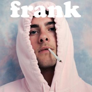 Stream Frank