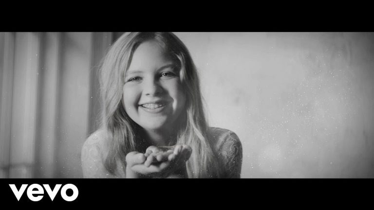 Beau Dermott - Sparkles (Official Video)