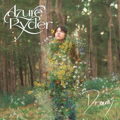 Azure Ryder - Dreams