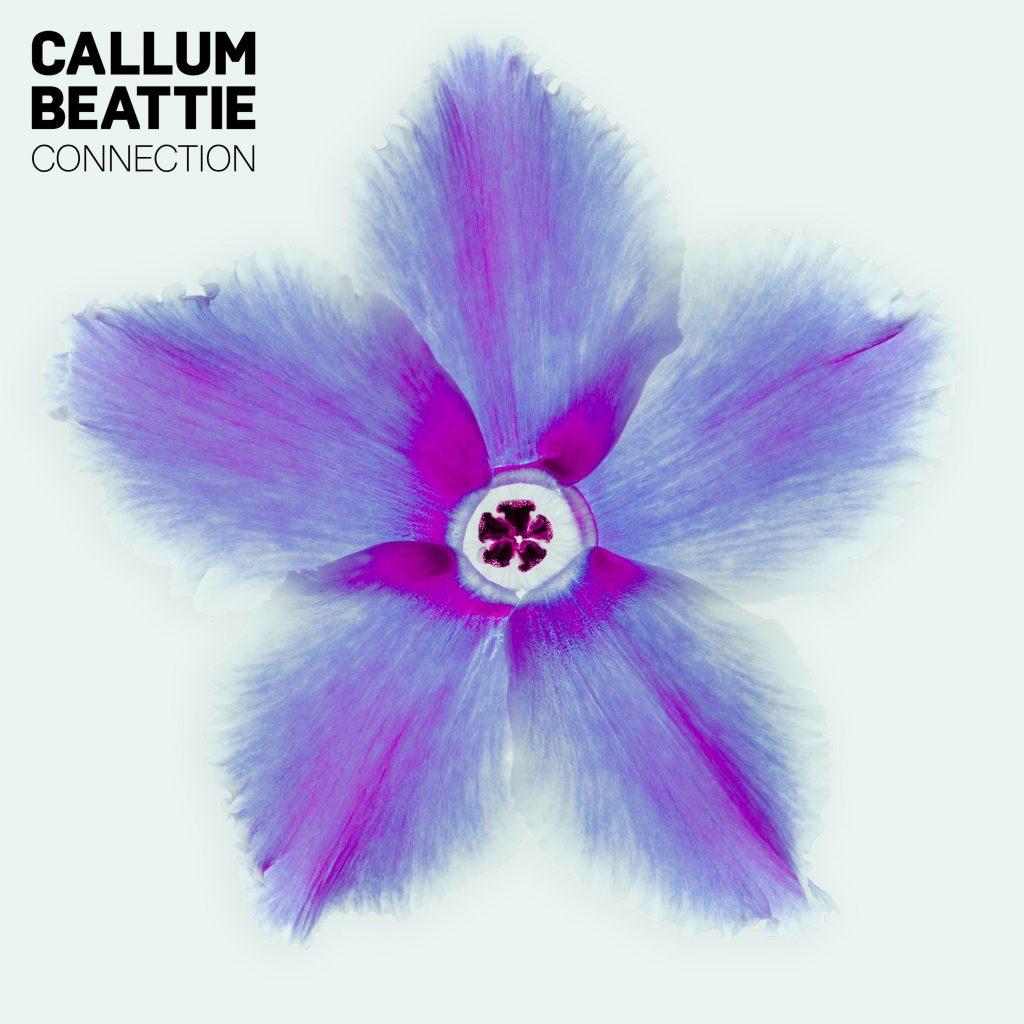 Callum Beattie - Connection