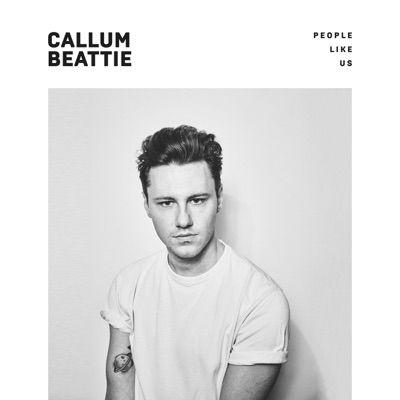 People Like Us by Callum Beattie