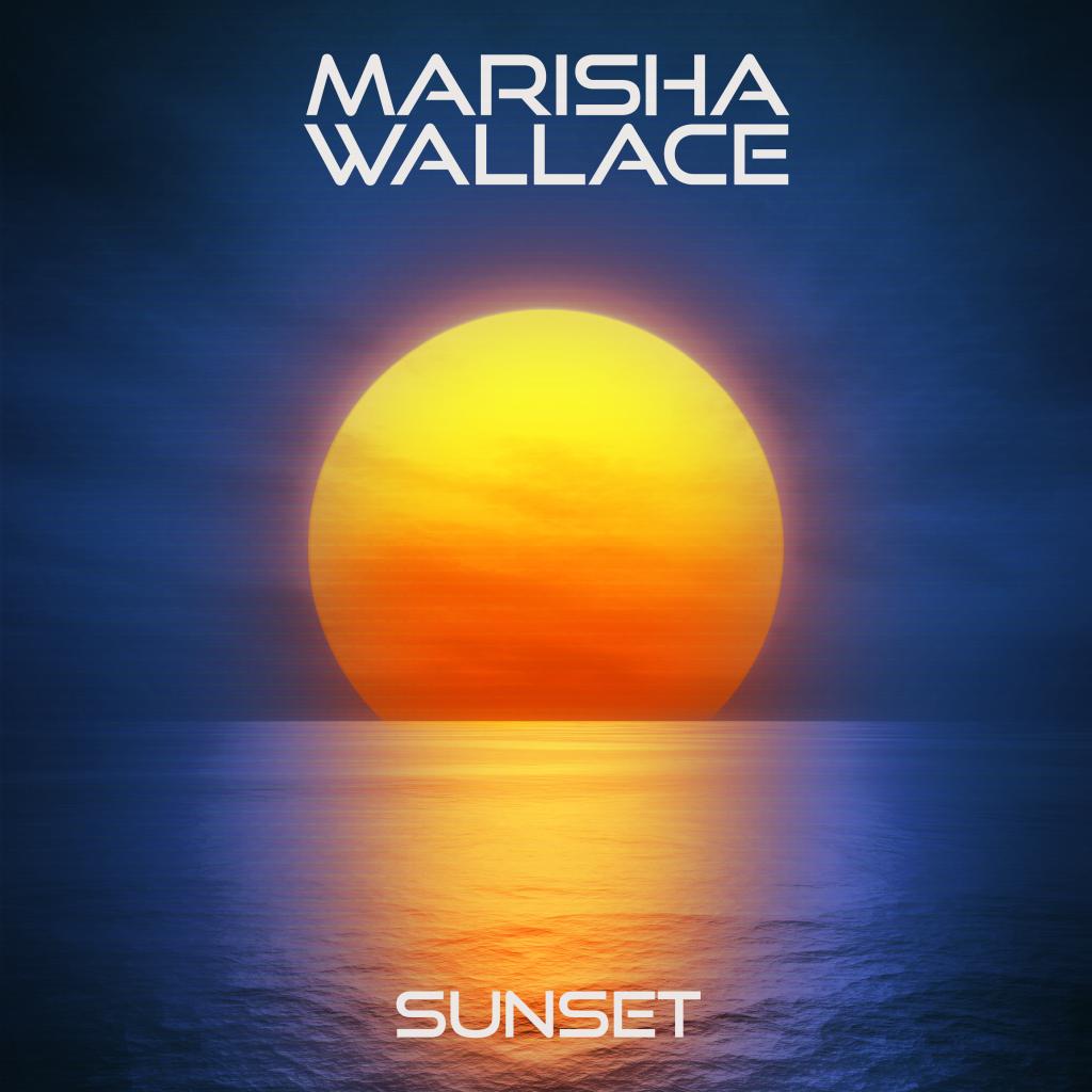 Marisha Wallace - Sunset