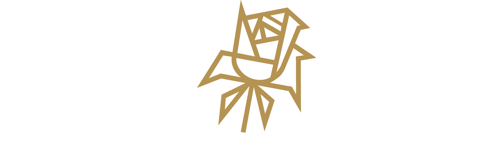 Rose D'Or Award Logo