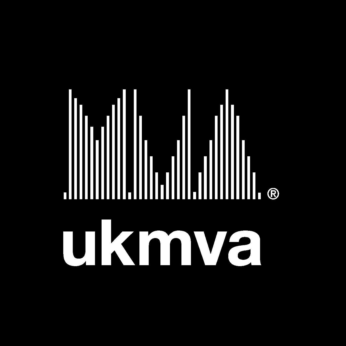 UKMVA Logo