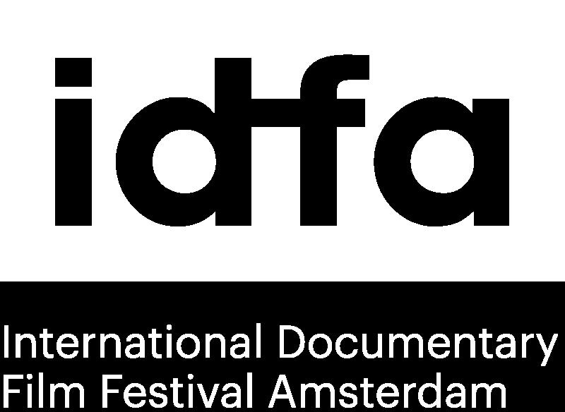 IDFA - Logo