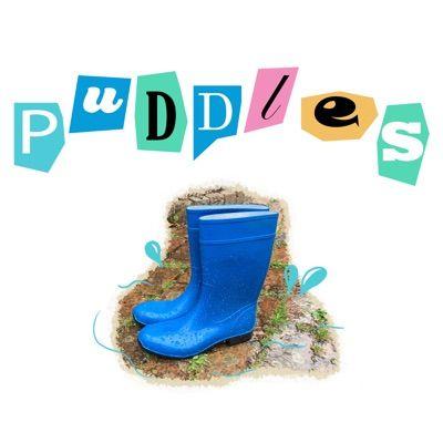 Josie Proto - Puddles