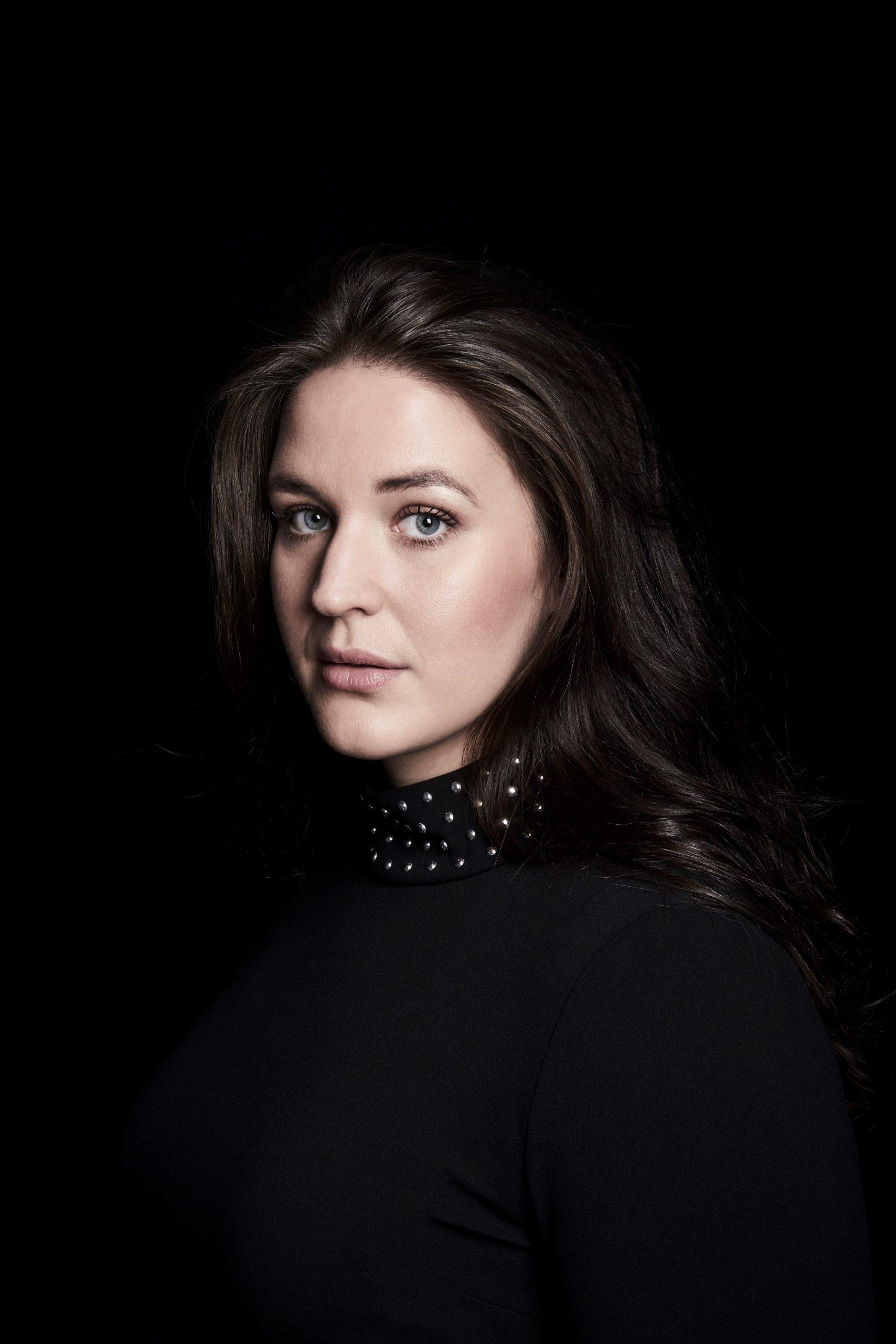 Lise Davidsen returns to Bayreuth Festival for Die Walküre and Tannhäuser