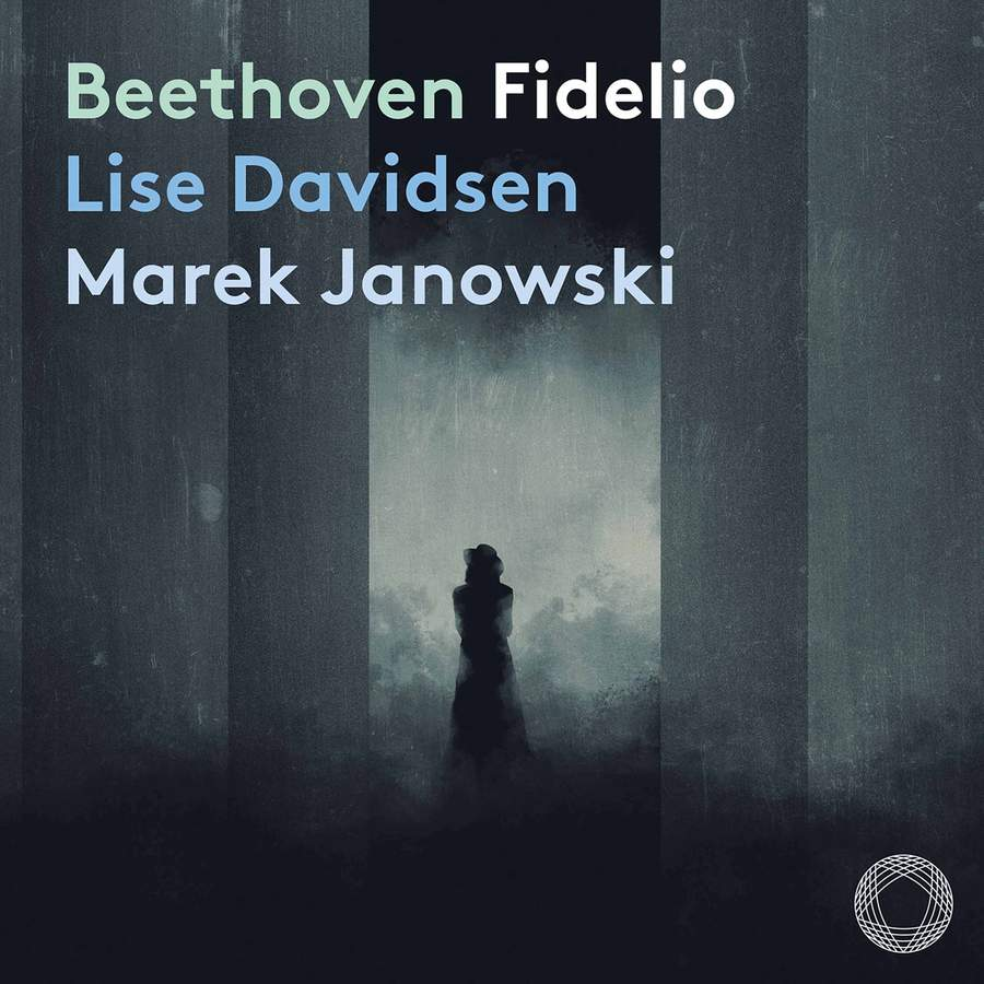 'Beethoven: Fidelio' available for purchase on July 16